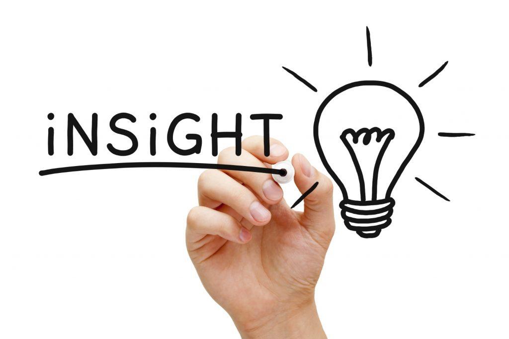 Insight no Marketing Digital - Bruno Peres
