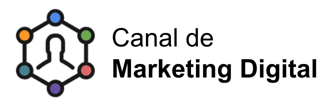 Canal de Marketing com Bruno Peres