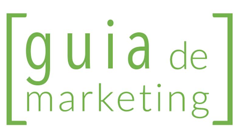 Guia de Marketing com Bruno Peres