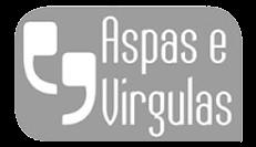 Assessoria de Imprensa do Livro: O Vendedor de Sapatos - Bruno Peres