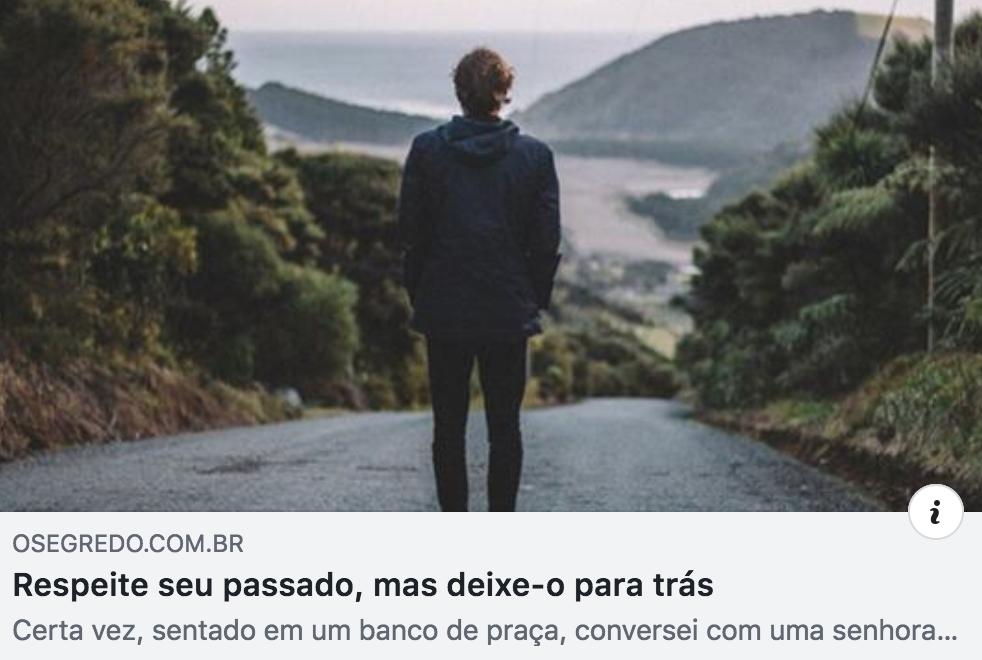 Não deixe pessoas medíocres destruírem você - Bruno Peres - O Segredo