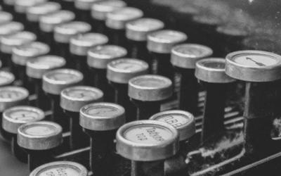 Como melhorar sua escrita